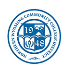 Northern Wyoming Community College District Thumbnail Logo