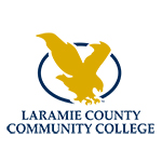 Laramie County Community College Thumbnail Logo