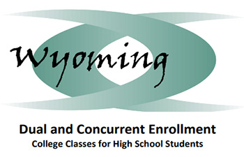 Dual & Concurrent Enrollment